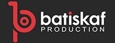 Radio Batiskaf